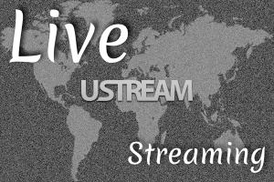Watch live Services at Christian Service Center - image